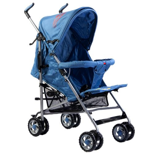 Елена, эта коляска изначально была под брендом Кореи - Капелла, сейчас...
