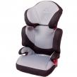 Автокресло 15 36 кг Baby Care Voyager