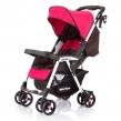 Коляска Avia Baby Care легкая прогулочная