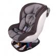 Автокресло Baby Care Cocoon IsoFix 0-18