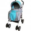 Прогулочная коляска-трость Baby Care Discovery