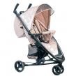 Коляска прогулочная Baby Care Rome