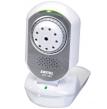 Камера для видеоняни Switel BCF900