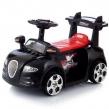 Электромобиль Bentley детский