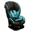 Автокресло BeSafe iZi Comfort X3