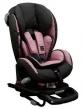 Автокресло BeSafe iZi Comfort X3 ISOfix 9-18