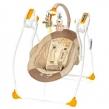 Качели для новорожденных Brevi Miou