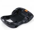 База для автокресла Brevi Smart Silverline