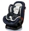 Автокресло Baby Care BV-012