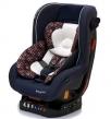 Автокресло Baby Care BV-013