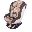Автокресло Baby Care Cocoon 0-18 кг (ременное крепление)
