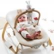 Детский шезлонг Cosatto Goo Goo Rocka для новорожденного