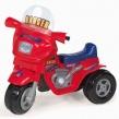 Детские электромотоциклы Biemme Ranger 1080