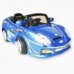 Электромобиль Jetem Roadser детский