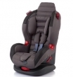 Автокресло Baby Care BSO Sport / ESO Sport Premium 9-25 кг