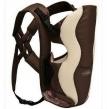 Рюкзак-кенгуру Evenflo Baby Go Glide 3-12 кг