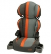 Автокресло Evenflo Big Kid DLX 13-45