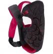 Рюкзак-кенгуру Evenflo Snugli Front 3-12 кг