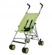Суперлегкая коляска-трость Hauck Go-s