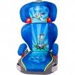 Автокресло 15-36кг Graco Junior Maxi Plus Disney