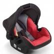Автокресло Hauck Zero Plus 0-13 кг для новорожденных