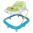 Ходунки Baby Care Flip детские