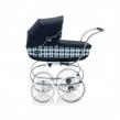 Коляска-люлька для новорожденных Inglesina Classica