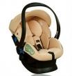 Автокресло Besafe IZI Sleep для новорожденных
