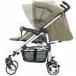 Прогулочная коляска-трость Jetem Primo