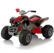 Электромотоцикл Jetem Scat детский