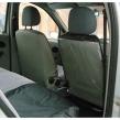 Аксессуары для защиты автомобильного сидения