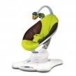 Качели-шезлонг для новорожденных 4moms MamaRoo