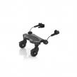 Подножка для коляски для второго ребенка Jetem Kiddie Ride On