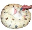 Подушка для кормления Арси