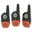 Рация-радионяня Switel WTC 673