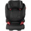 Автокресло Recaro Monza Seatfix 15-36