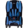 Автокресло Recaro Young Expert plus 9-18 кг
