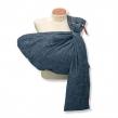 Слинги для новорожденных ACTIVe Jeans SR