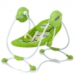 Электрокачели Jetem Surf для новорожденных