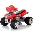 Квадроцикл детский Jetem X-Sport