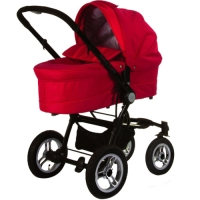 Коляска 2 в 1 Baby Care Calipso