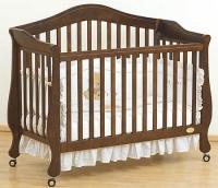 Кроватка Giovanni Belcanto