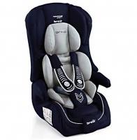 Автокресло Brevi Touring Sport 9-36