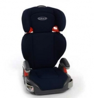 Автокресло Graco Junior Maxi Comfort 15-36 кг
