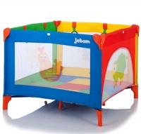 Манеж детский Jetem Looping